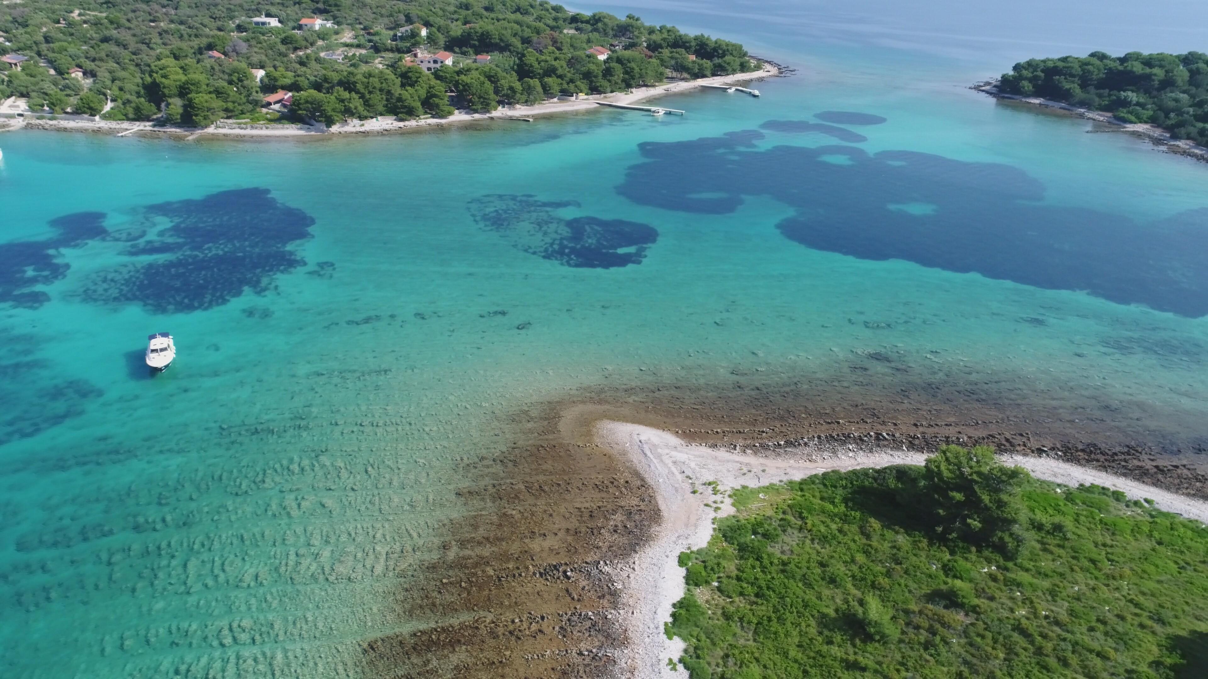 Krknjasi Lagune
