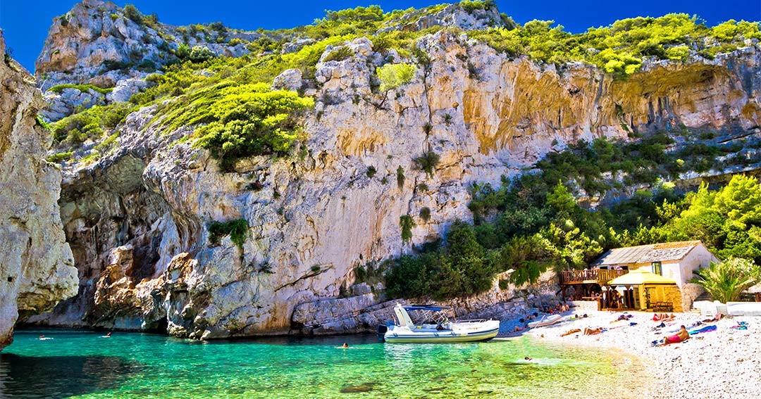 komiza-vis-island-homepage.jpg