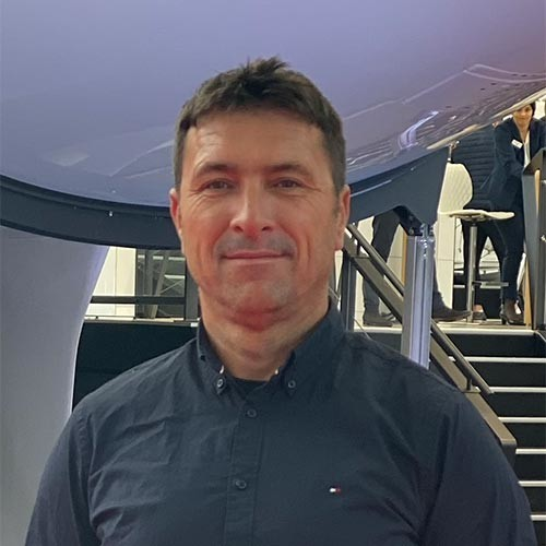 Robert Županović