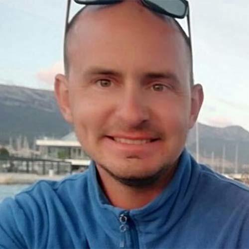 Tomislav Bolanča